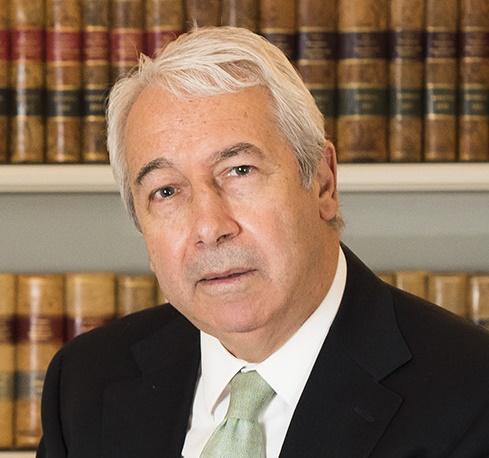Antonio Zoido