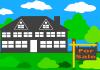 Perspectivas para el mercado inmobiliario