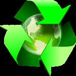 La sostenibilidad en la creación de valor