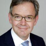 Steven Maijoor, presidente de la Autoridad Europa de Mercados (ESMA)