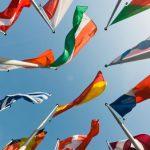 Se debilita el PIB en la zona euro