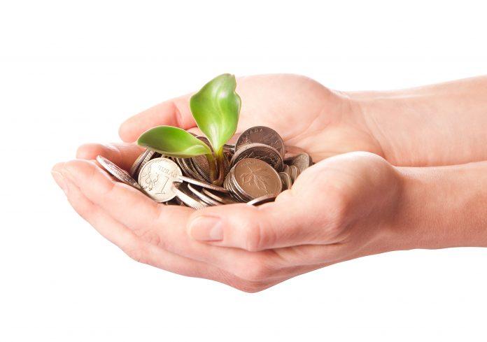 La inversión verde y ESG gana terreno