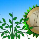 Bonos verdes y sus ventajas