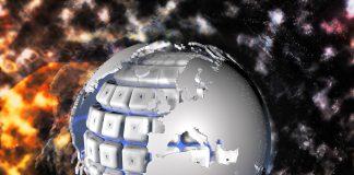 Los ciberataques y su coste