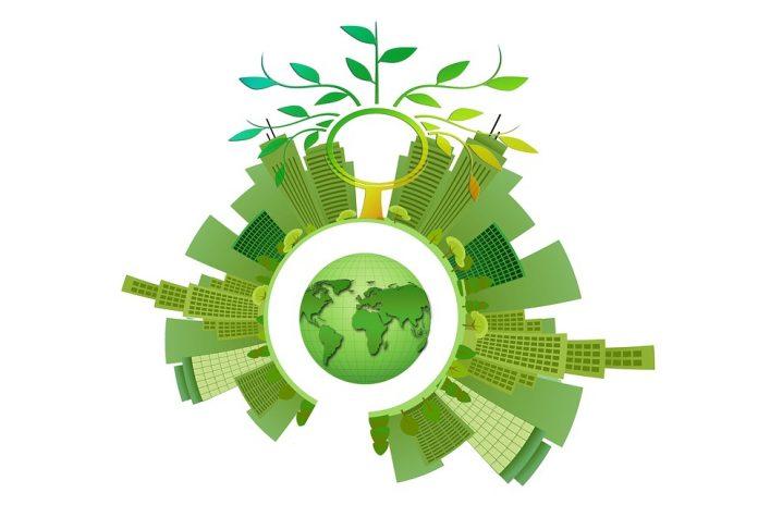 Buenas expectativas para la emisión de Bonos Verdes y Bonos Sociales