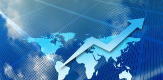 Exigencias de los inversores globales