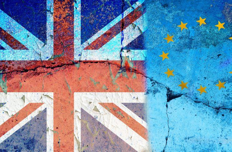 El Brexit y sus quebrantos financieros para Londres y la UE