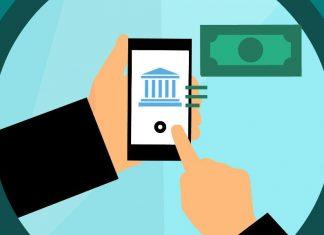 La concentración bancaria, cada vez más cerca