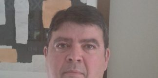 Julián Romero Zarco