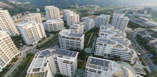 Boom en el leasing inmobiliario