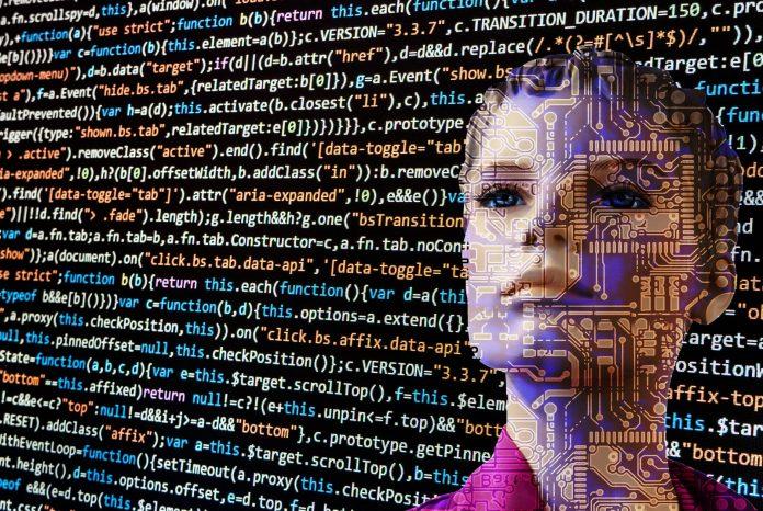 Fondos de pensiones y analistas utilizan Inteligencia Artificial para capturar datos ESG