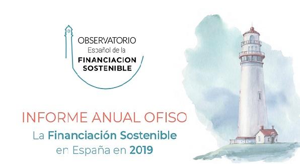 Informe Anual OFISO 2019