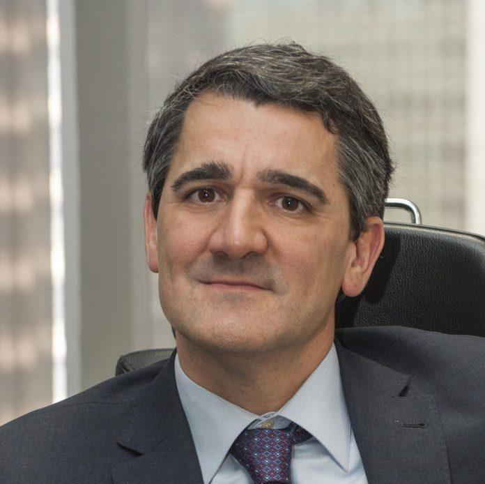 Manuel Fresno