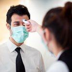 Pruebas médicas masivas para recuperar la normalidad laboral