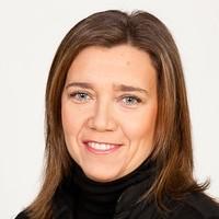 Susana Meseguer