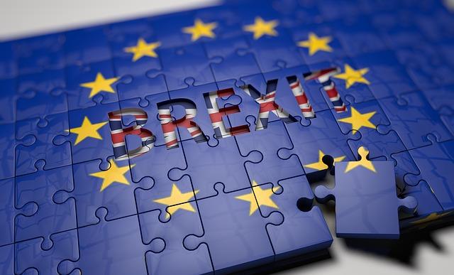 Tras Brexit ¿es posible el acuerdo?