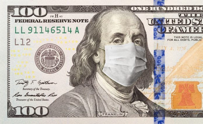 Mckinsey: el efectivo es critico para la supervivencia