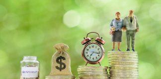 Los fondos de pensiones más proclives a criterios ESG