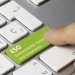 Factores ESG