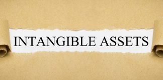 Los activos intangibles en la recuperación económica