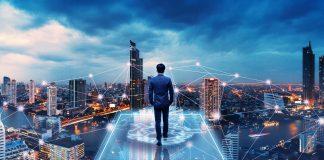 Prioridades para asegurar el futuro de la empresa