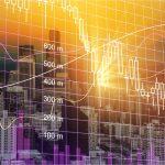 Mercados de bonos y titulización