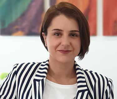 Laura Pérez Herrera