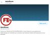 Twitter de Guiafinem.com