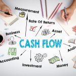 Cash flow, un concepto básico en finanzas corporativas