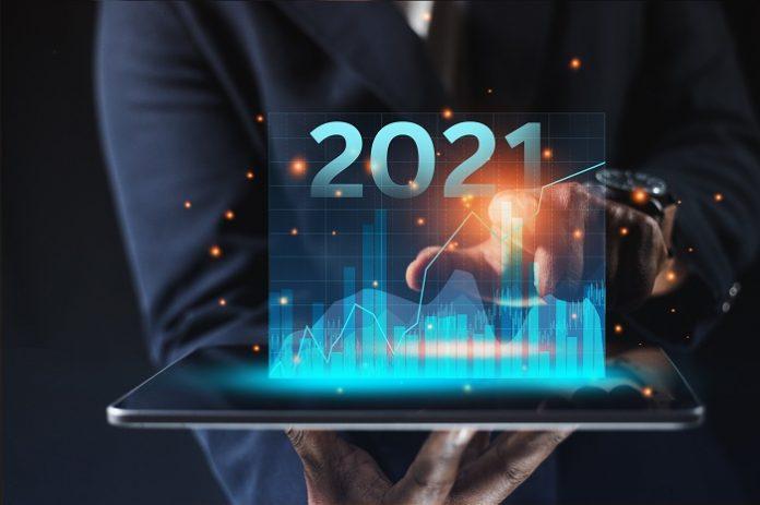 Las tendencias que marcarán la economía en 2021 y próximos años