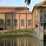 Museo Agbar de Les Aigües