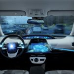 Fuertes inversiones en tecnologías para la nueva movilidad